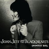 Greatest Hits (2-CD)