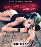 Hardcore Collection - The Films of Richard Kern