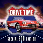 Drive Time (3-CD)