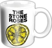 Stone Roses - Lemon 11 oz. Mug