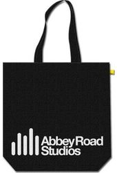 Abbey Road Studios - Large Tote