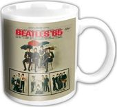 The Beatles - '65 Mug