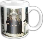 The Beatles - Hey Jude 11 oz. Ceramic Mug