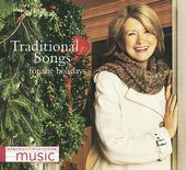 Martha Stewart Living Music: Traditional Songs