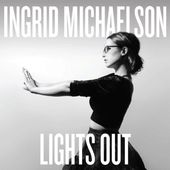 Lights Out (2-LPs)