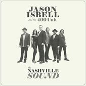 The Nashville Sound (180GV)