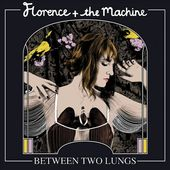 Between Two Lungs [Import] (2-CD)