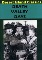 Death Valley Days [Import]