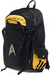 Star Trek - Captains Built Backpack