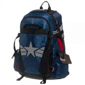 Captain America - Backpack