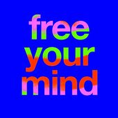 Free Your Mind (2-LPs)