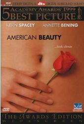 American Beauty (Limited Edition Packaging,