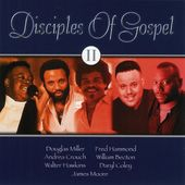 Disciples of Gospel, Volume 2