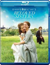 Beloved Sisters (Blu-ray)