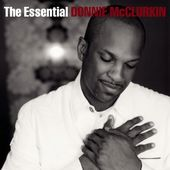 The Essential Donnie (2-CD)
