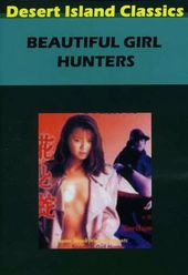 Beautiful Girl Hunters