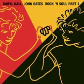 Rock 'n Soul, Pt. 1 [Bonus Tracks]