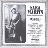 Complete Recorded Works, Volume 4: 1925-1928