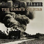 The Barn's On Fire: Live in Kentucky
