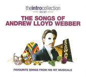 The Intro Collection: The Songs of Andrew Lloyd