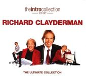 Richard Clayderman, Ultimate Collection [Import]