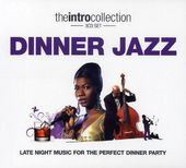 Dinner Jazz: Intro Collection / Various