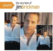 Playlist: The Very Best of Jim Brickman