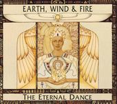 The Eternal Dance (3-CD Box Set)