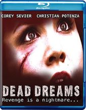Dead Dreams (Blu-ray)