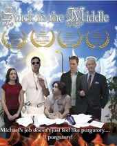 Stuck In The Middle (Blu-ray)
