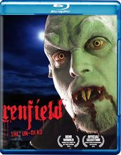 Renfield: The Undead (Blu-ray)