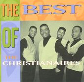The Best of The Christianaires