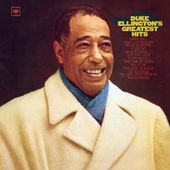 Duke Ellington - Greatest Hits