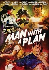 Man with a Plan (3-DVD)