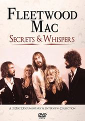 Fleetwood Mac - Secrets & Whispers: Documentaries