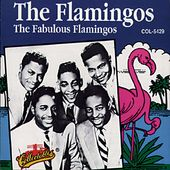 Fabulous Flamingos