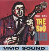 The Big Blues (180GV)