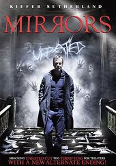 Mirrors (Widescreen)