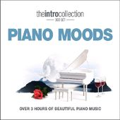 Intro Collection: Piano Moods