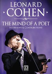 Leonard Cohen - The Mind of a Poet