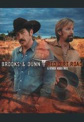 Brooks & Dunn - Red Dirt Road & Other Video Hits