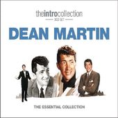Dean Martin, Essential Collection