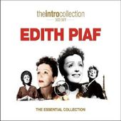 Edit Piaf, Essential Collection