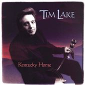 Kentucky Home (Live) (2-CD)