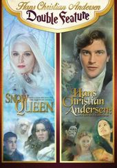 Snow Queen / Hans Christian Anderson: My Life as