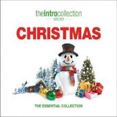 Christmas: The Essential Collection [Import]