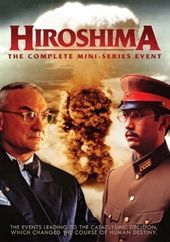 Hiroshima - Complete Mini-Series