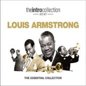 Louis Armstrong, Essential Collection [Import]