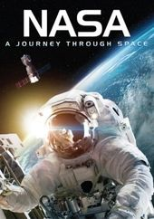 NASA: A Journey Through Space (2-DVD)