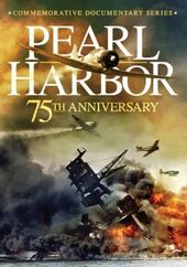 Pearl Harbor: 75th Anniversary (2-DVD)